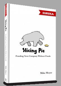 Slicing Pie Ebook