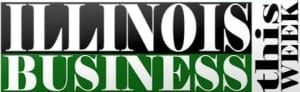 Illinois Business Week