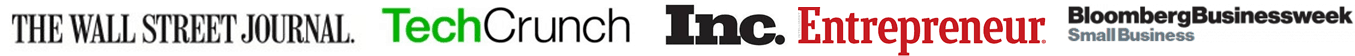 News-Logo-Strip