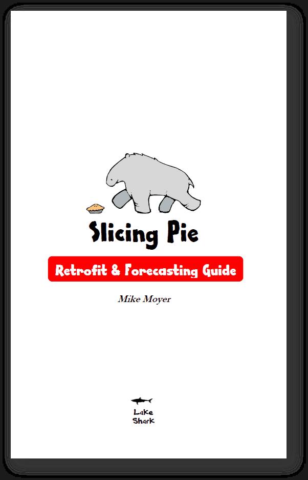 retofit-guide-cover