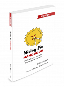 slicing-pie-handbook-cover