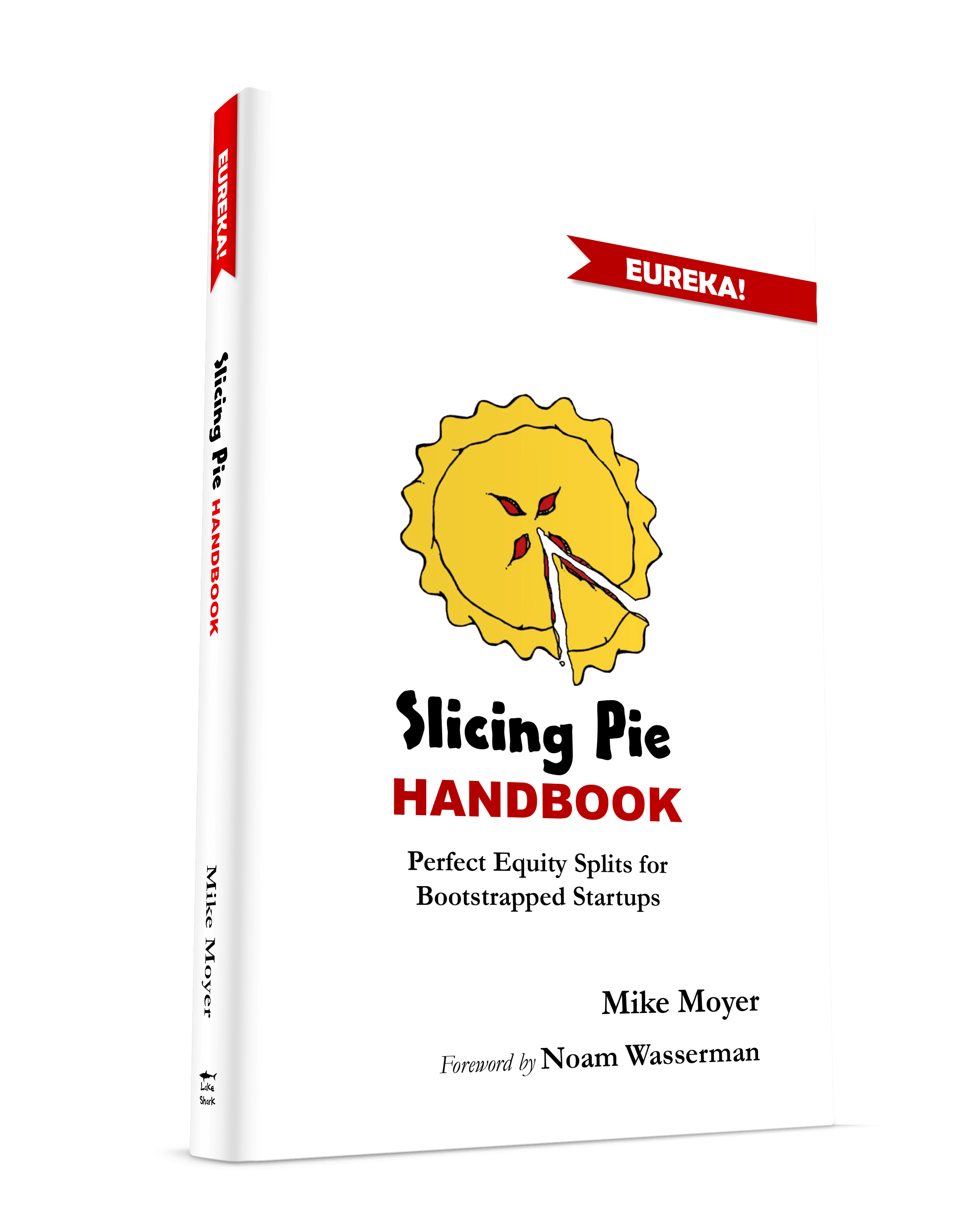 slicing-pie-handbook-3d