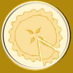 Pie Coin