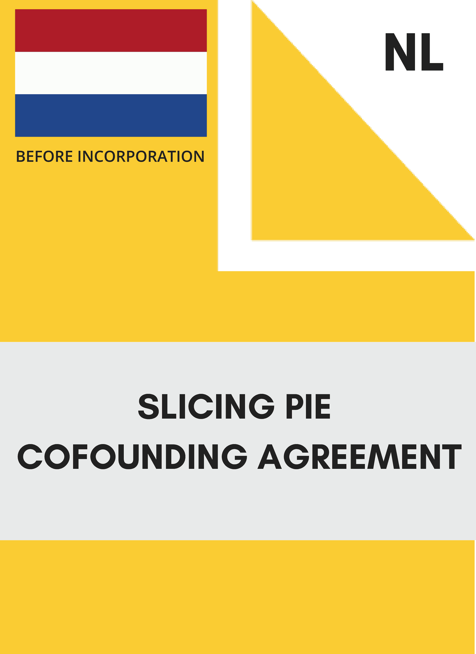 slicing-pie-llc